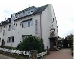 HOTEL HAUS MOOREN