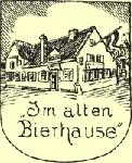 Im alten Bierhause - Hermann Meuser GmbH & Co. KG