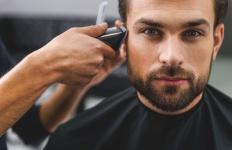 Friseure & Kosmetik